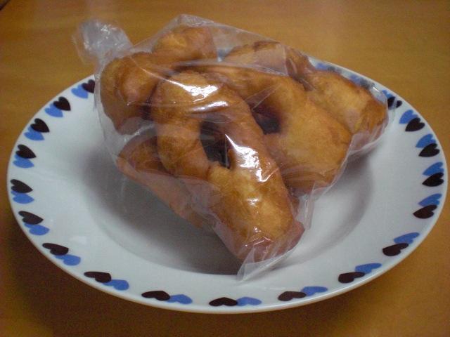 ねじり菓子.JPG