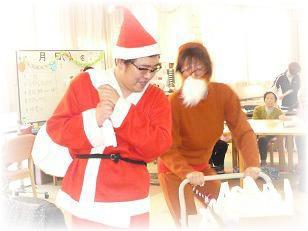 クリスマス会4.jpg