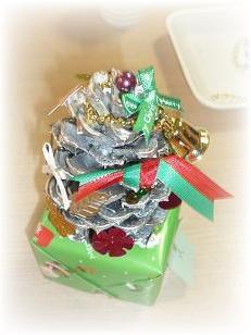 クリスマス会8.jpg