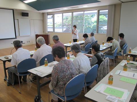 コピー (2) ? 7.19松川町視察研修 028.jpg