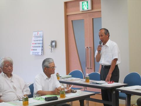 コピー (2) ? 7.19松川町視察研修 062.jpg