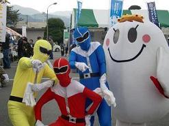 ゴミレンジャー3.JPG