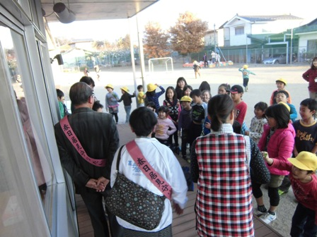 学童訪問.JPG