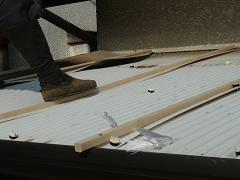 屋根修理?.JPG