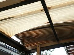 屋根修理前.JPG