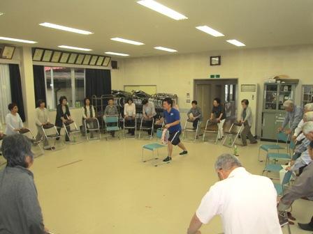 川上さん (2).JPG