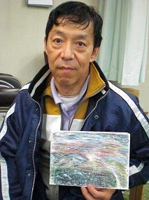 斎藤様1.JPG