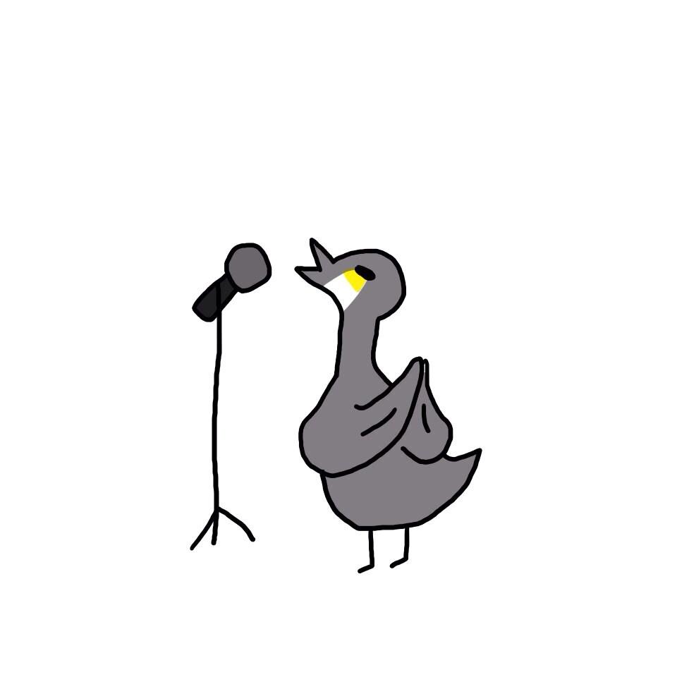 歌ううちゃん.jpg