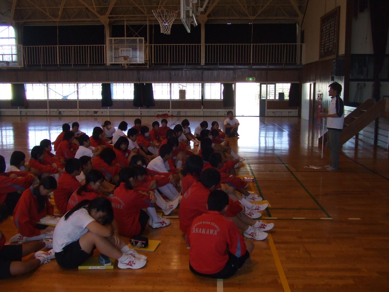 浅川中学校・福祉体験教室00107.jpg