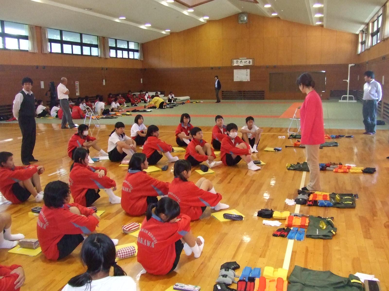浅川中学校・福祉体験教室00127.jpg