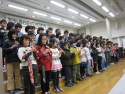 発表小学生.JPG