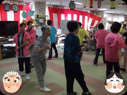 盆踊り.png