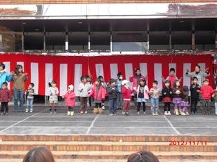 英和幼稚園.JPG