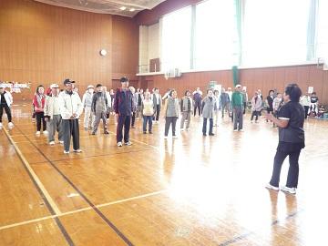2体操.JPG