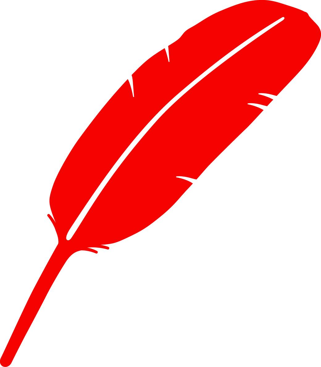01 赤い羽根基本形.jpg