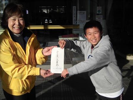 12.13児童会 (9).JPG