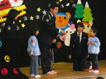 2011.12.15石和第二保育所 (26).JPG