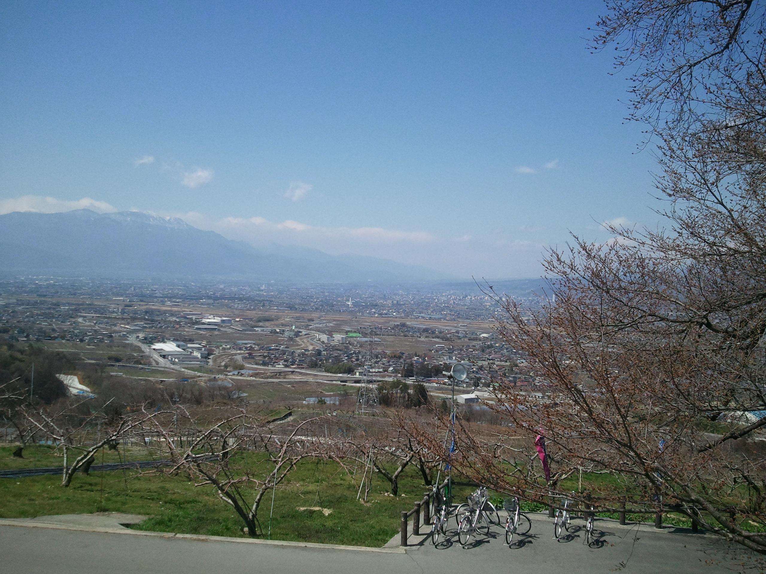 2012-04-01 12.17.18.jpg