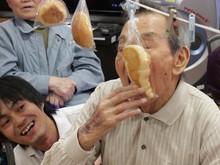 春日居運動14-11.JPGのサムネール画像