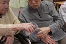 春日居運動14-6.JPGのサムネール画像
