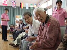 春日居運動14-7.JPGのサムネール画像