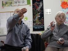 春日居運動14-2.JPGのサムネール画像