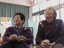 春日居運動14-3.JPGのサムネール画像