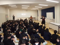 中学1.JPG