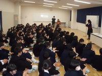中学2.JPG