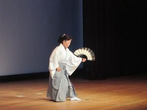 舞踊.JPG