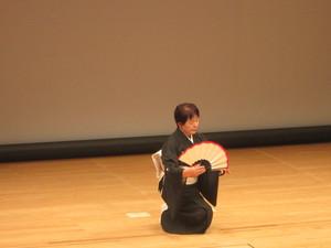 舞踊2.JPG