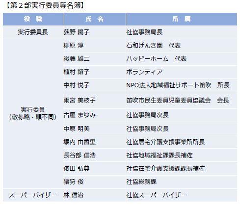 no-top5.JPG