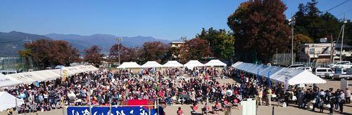 祭り全体.JPGのサムネール画像