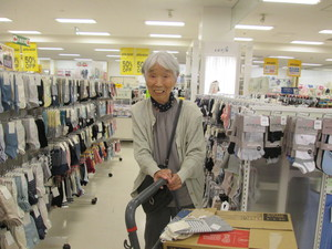 IMG_6618.JPGのサムネール画像
