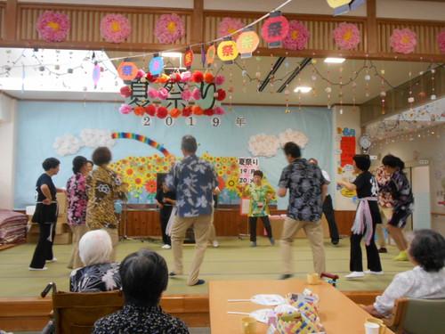 舞踊部夏祭りR1(3).JPG