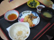 gyouji12.png