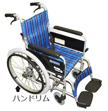 kurumaisu_jiso.png