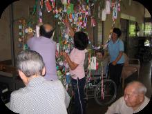 tanabata34.png